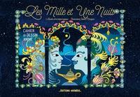 Jeanne Macaigne - Les Mille et Une Nuits - Aladdin ou la lampe merveilleuse.