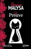 Jeanne Malysa - La Preuve - Nouvelle érotique.