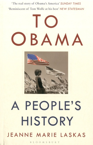 To Obama. A People's History