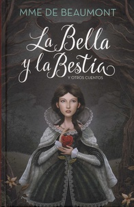 La Bella y la Bestia - Y otros cuentos.pdf