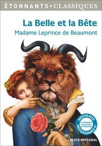 Téléchargement ebook pdf gratuit pour Android La Belle et la Bête et autres contes