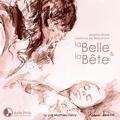 Jeanne-Marie Leprince de Beaumont et Matthieu Farcy - La Belle et la Bête.
