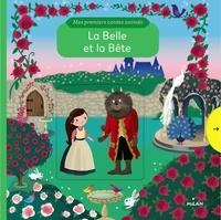 Goodtastepolice.fr La Belle et la Bête Image