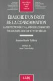 Jeanne-Marie Tuffery-Andrieu - .