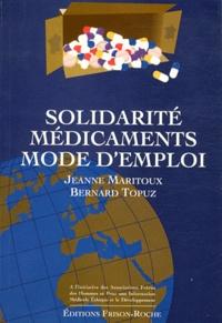 Birrascarampola.it Solidarité médicaments, mode d'emploi Image