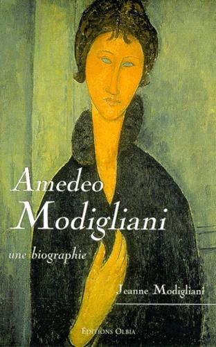 Jeanne Modigliani - .