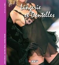Lemememonde.fr Lingerie et dentelles - Objets de parure Image