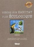 Jeanne Palay - Rendre son habitat plus écologique.