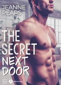 Jeanne Pears - The Secret Next Door (teaser).