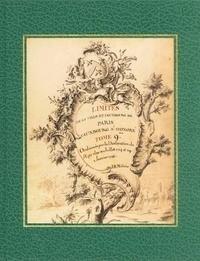 Travail des limites - Introduction générale au travail des limites de la ville et faubourgs de Paris (1724-1729).pdf