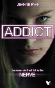Jeanne Ryan - Addict.