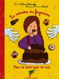 Jeanne Taboni Misérazzi - La sorcière du frigidaire - Plus de peur que de mal.