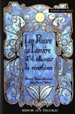 Jeanne Taboni Misérazzi - Les fleurs de lumière et l'allumeur de réverbères.