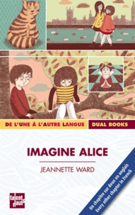 Jeannette Ward - Imagine Alice.