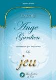 Jeannick Joseph - L'Autre Ange Gardien - Le jeu.