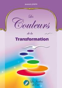 Les couleurs de la transformation.pdf