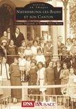Jeannie Delgrande - Niederbronn-Les-Bains et son canton..