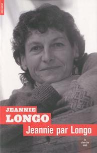 Jeannie par Longo.pdf