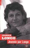 Jeannie Longo - Jeannie par Longo.