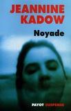 Jeannine Kadow - Noyade.