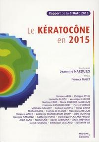 Le kératocône en 2015 - Rapport de la SFOALC 2015.pdf