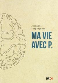 Ma vie avec P..pdf