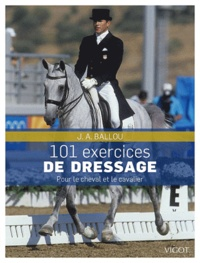101 exercices de dressage.pdf