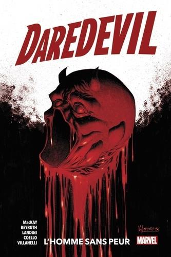 Daredevil. L'homme sans peur