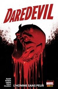 Jed Mckay - Daredevil (2019) - L'homme sans peur.