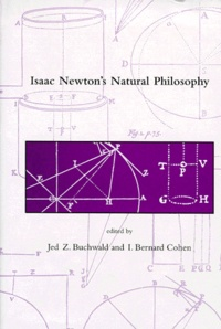 Histoiresdenlire.be Isaac newton's Natural Philosophy Image