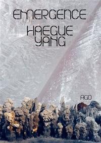 Jee-Sook Beck - Haegue Yang.
