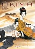 Jee-Yun et  Jung - Okiya - La maison des plaisirs défendus.