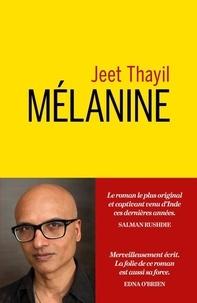 Téléchargement de livres audio sur l'iphone 5 Mélanine ePub 9782283032145 par Jeet Thayil