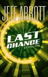 Jeff Abbott et Benjamin Kuntzer - Last chance.