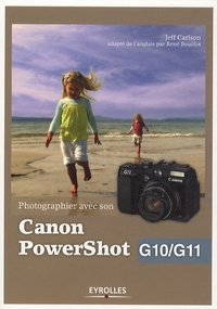 Deedr.fr Canon PowerShot G10/G11 Image