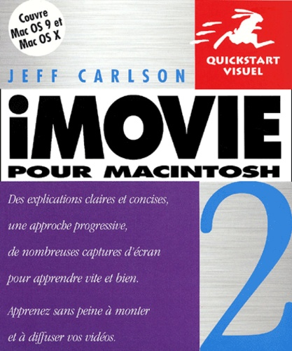 Jeff Carlson - .