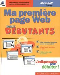 Ma première page Web.pdf
