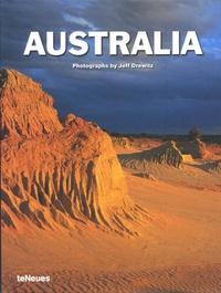 Deedr.fr Australia Image