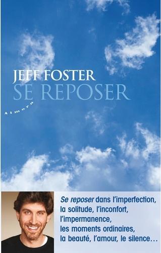 Se reposer - Format ePub - 9782351183526 - 11,99 €