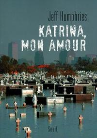 Katrina, mon amour.pdf