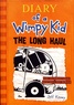 Jeff Kinney - Diary of a Wimpy Kid Tome 9 : The  Long Haul.