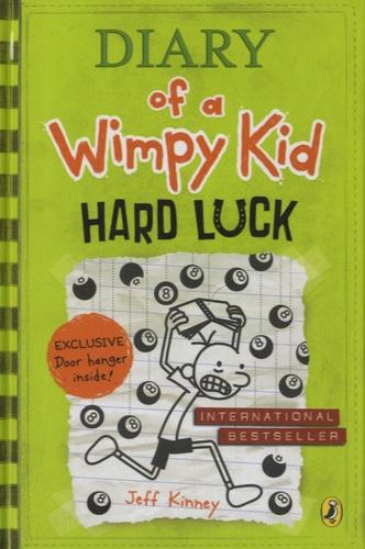 Jeff Kinney - Diary of a Wimpy Kid  : .
