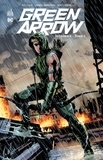 Jeff Lemire et Andrea Sorrentino - Green Arrow Intégrale Tome 1 : .