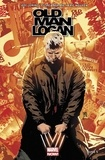 Jeff Lemire et Filipe Andrade - Old Man Logan Tome 5 : .