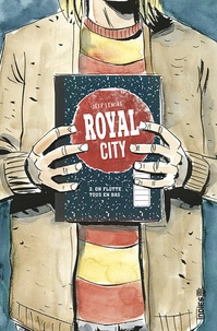 Royal City Tome 3.pdf