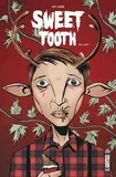 Jeff Lemire - Sweet Tooth Tome 1 : .