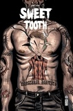 Jeff Lemire - Sweet Tooth Tome 2 : .