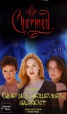 Jeff Mariotte - Charmed Tome 26 : Que les meilleures gagnent.