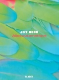 Jeff Noon - Alice automatique.