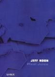 Jeff Noon - Pixel Juice.